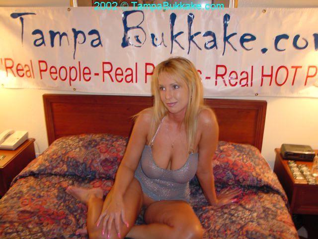 WWW.FREEXXX.WS: bfpics.com/flex/tampabukkake/alysha/tgp1/gallery116.html